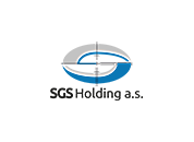 SGS Holding
