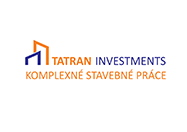 Tatran Investments